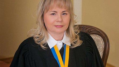 Подружжя львівських суддів провалило перевірку на відповідність посадам