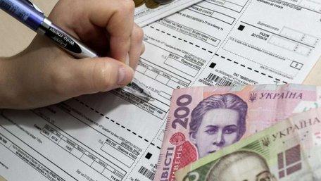 Уряд вніс 7 основних змін в програму нарахування  субсидій