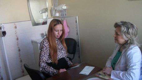 У Львові зарплата сімейних  лікарів у жовтні зросла до 13 тис. грн