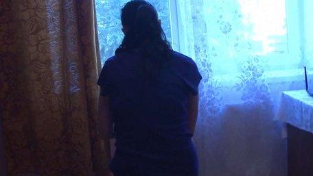 За спробу продати своє немовля 21-річну львівську студентку посадили на п'ять років