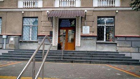 41-річна львів'янка вимагає у трьох акушер-гінекологів 1000000 грн за неправильний діагноз