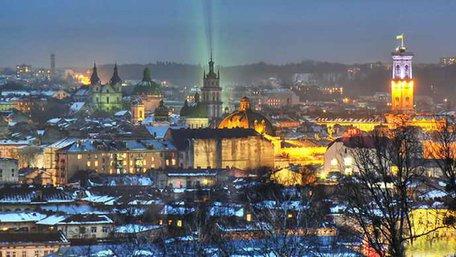Львівська міськрада за рік витратила майже 900 тис. грн на піар своєї діяльності