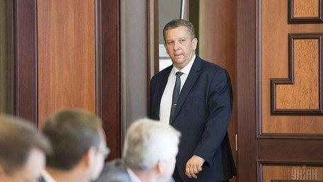 Міністр соцполітики наполягає на декларуванні грошових переказів заробітчан