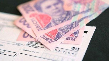 У Кабінеті міністрів розповіли про етапи монетизації субсидій 2019 року