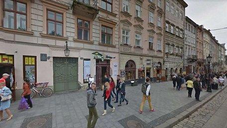 У Львові встановили новий рекорд вартості нерухомості