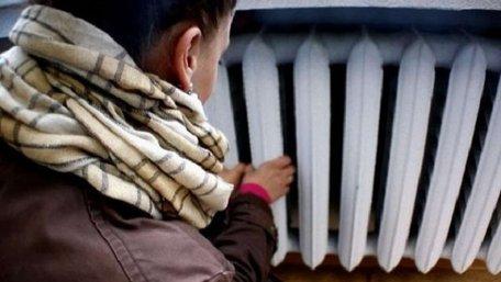 Через аварію на тепломережі Новий Львів залишився без опалення