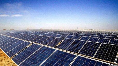 У Винниках планують збудувати комунальну сонячну електростанцію