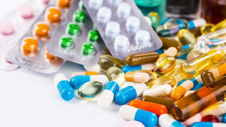 Перелік безкоштовних ліків у лікарнях публікуватимуть онлайн