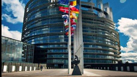 Європарламент схвалив резолюцію, яка закликає до посилення санкцій ЄС проти Росії