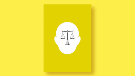 Зіграй в суддю