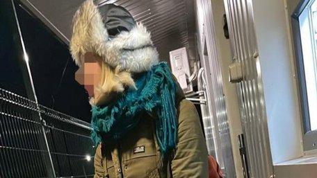 Як виглядають заборонені для аерозйомок об'єкти на Львівщині