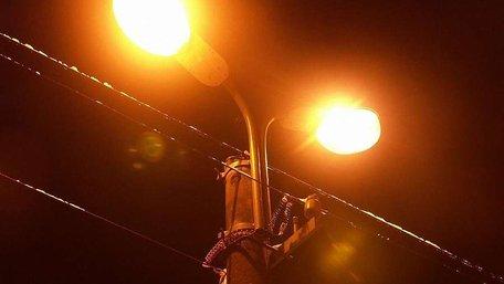 Мери міст Львівщини домагаються повернення «нічного» тарифу на електроенергію