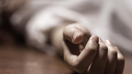 «Я не сплю, мені погано, розбудіть мене…»