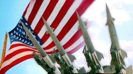 США почнуть вихід з договору про ліквідацію ракет середньої і малої дальності