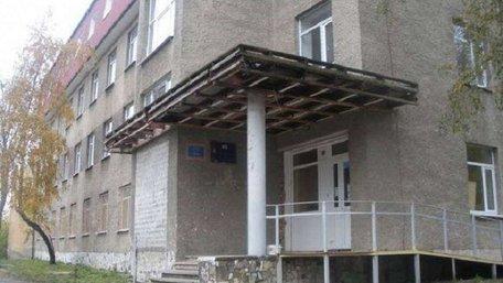 Через місяць бродяжництва у Львові 50-річного канадця відправили додому