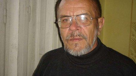 У Львові помер відомий український поет Роман Кудлик
