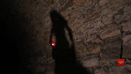 Які права мали жінки у давньому Львові і як хвацько користувалися цим?