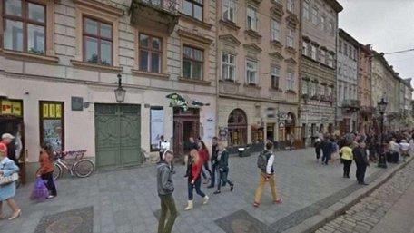 Львів очолив рейтинг українських міст за продажем майна через е-аукціони