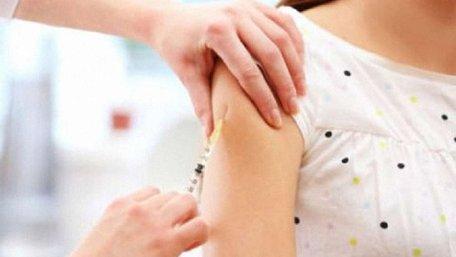 У Рівному батькам дали тиждень, щоб вакцинувати дітей від кору