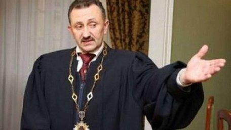 Суд скасував умовно-дострокове звільнення з тюрми «судді-колядника» Ігоря Зварича