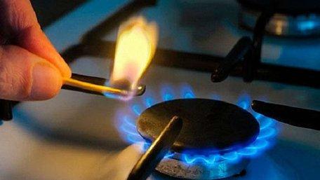 Уряд вирішив повернути газову норму 3,3 кубометра на людину