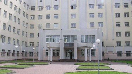 Онкологи назвали міста і райони Львівщини, де найчастіше діагностують рак