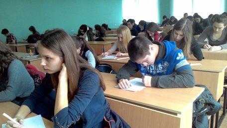 У 27 школах Львова через  кір і грип призупинено навчання