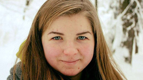 Зниклу у Львові 20-річну студентку знайшли в лікарні
