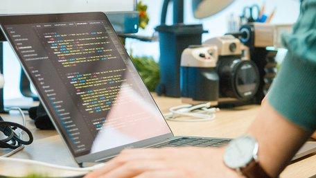 Львівський IT-кластер розкритикував ідею Мінсоцполітики штрафувати компанії за ФОПів