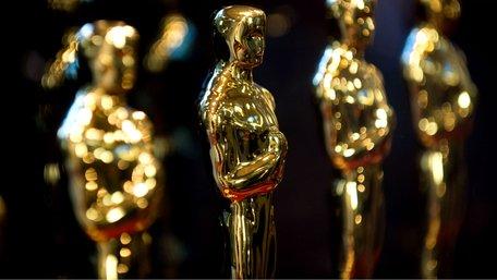 «Оскар фест»: номінати на великому екрані