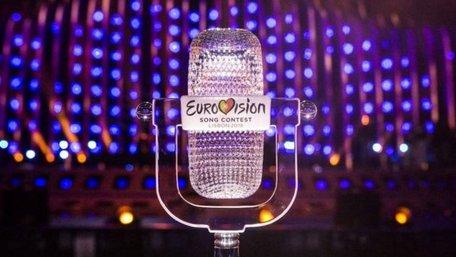 Євробачення-2019: росіянка та доньки кримського судді