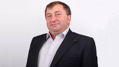 Голова Стрийської РДА Василь Зубрицький уникнув покарання за корупцію