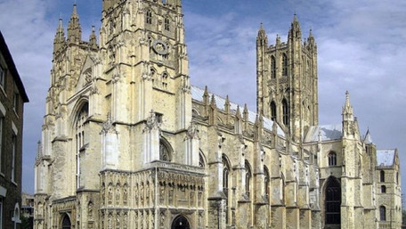 У Великій Британії скасували 400-річне правило про обов'язкове богослужіння щонеділі