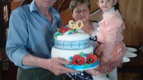 У ДТП біля Рівного загинули троє жителів Бродівського району