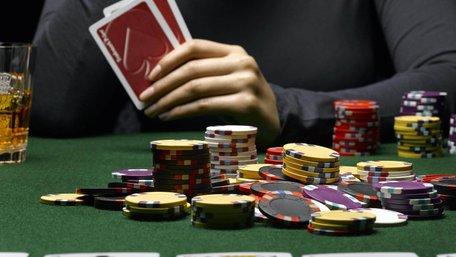 До створення найбільшого в Східній Європі онлайн-казино причетні 5 українців