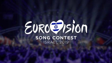 НСТУ взяла на себе провину за ситуацію з відбором до «Євробачення»