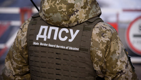На Львівщині прикордонник застрелив свого колегу
