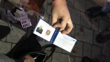 Проректора львівського університету оштрафували за хабарництво