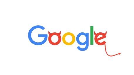 ЄС оштрафував Google на 1,5 млрд євро за порушення антимонопольного законодавства