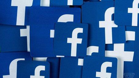 Facebook визнав, що його працівники мали доступ до паролів користувачів