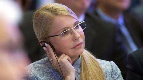 Юлія Тимошенко неодноразово зустрічалась з Арсеном Аваковим перед виборами