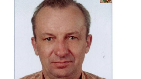 На Донбасі від кулі снайпера загинув 48-річний бойовий медик із Львівщини