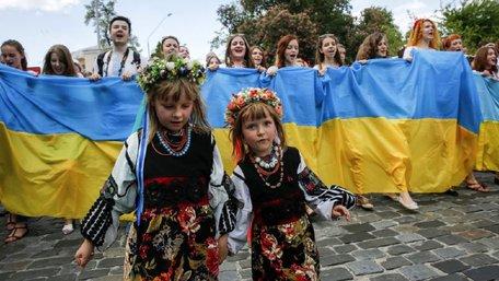 Синоптикиня розповіла про погоду в день виборів президента України