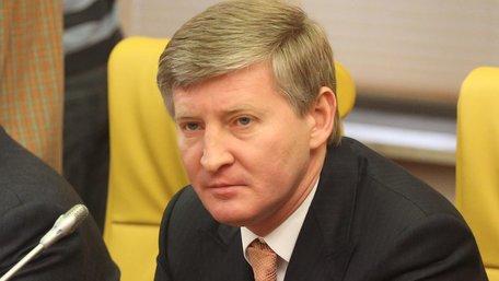Суд відмовився повертати «Укртелеком» Ахметова у держвласність