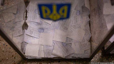 Львівський феномен: чому область проголосувала не так, як решта України