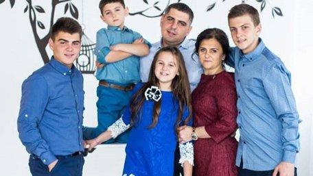 Зниклого 36-річного бізнесмена зі Львівщини шукають уже місяць