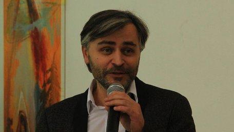 Львівський викладач вокалу відмовився від учня через політичні погляди його батька