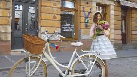 Львів відзначить своє 763-ліття у стилі ретро
