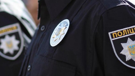 У Жовкві троє підлітків жорстоко вбили 17-річного хлопця та виклали фото у соцмережі