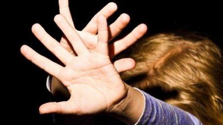 11-річну сироту з Соснівки шпиталізували після нападу рецидивістки